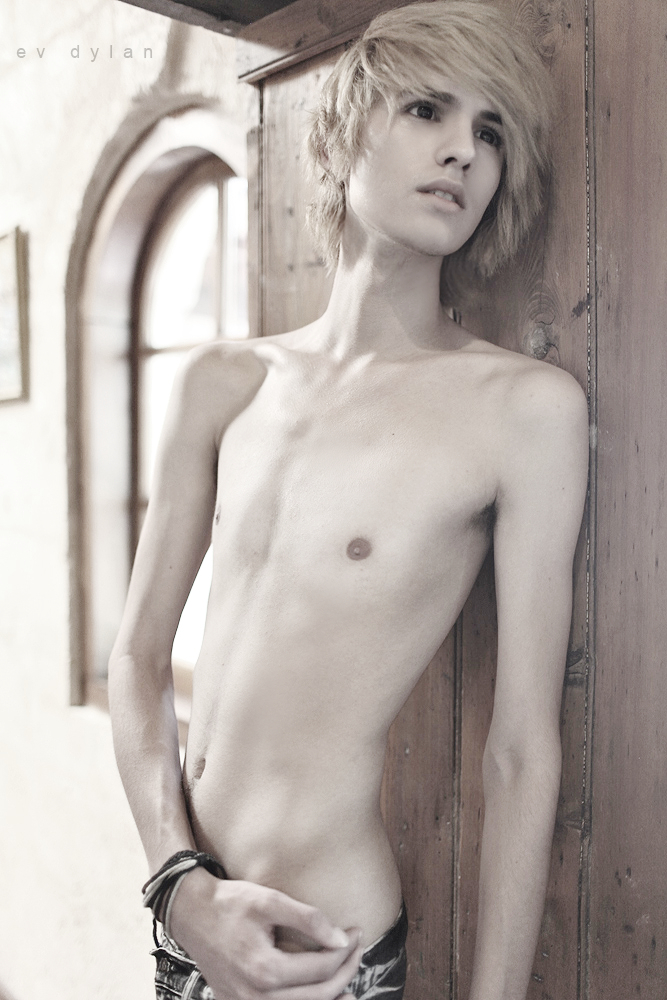 very-skinny-twink-free-age-girl-fuck-images