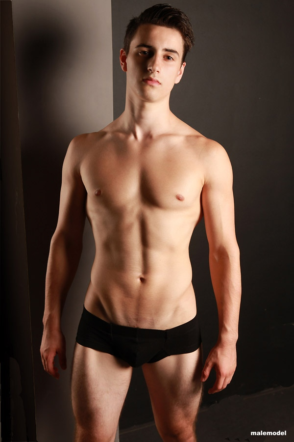 Eager Gay  Twink Thumbs Galleries with Nude Twink Boys