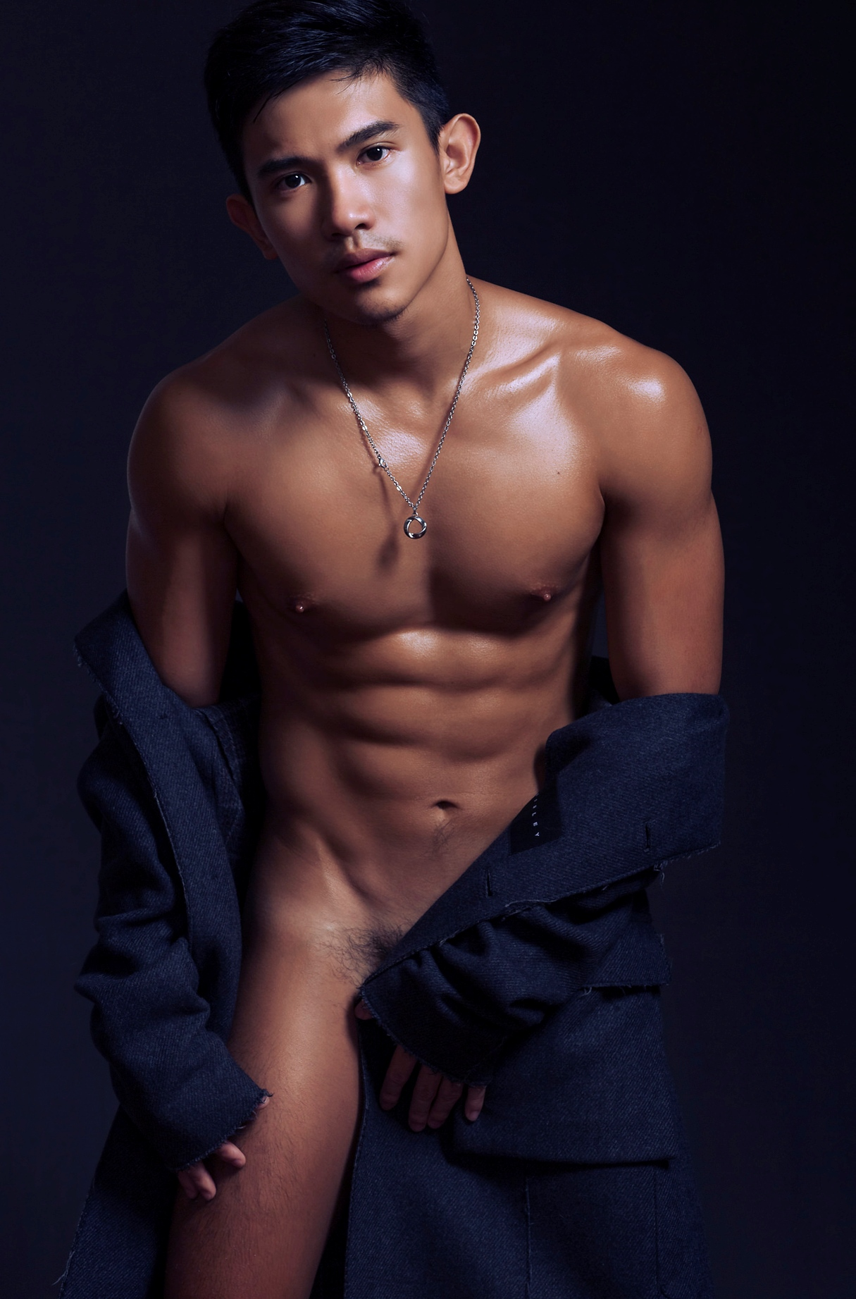 hot-sexy-asian-boys-sex-young-gril-sex-young-gril-piucher