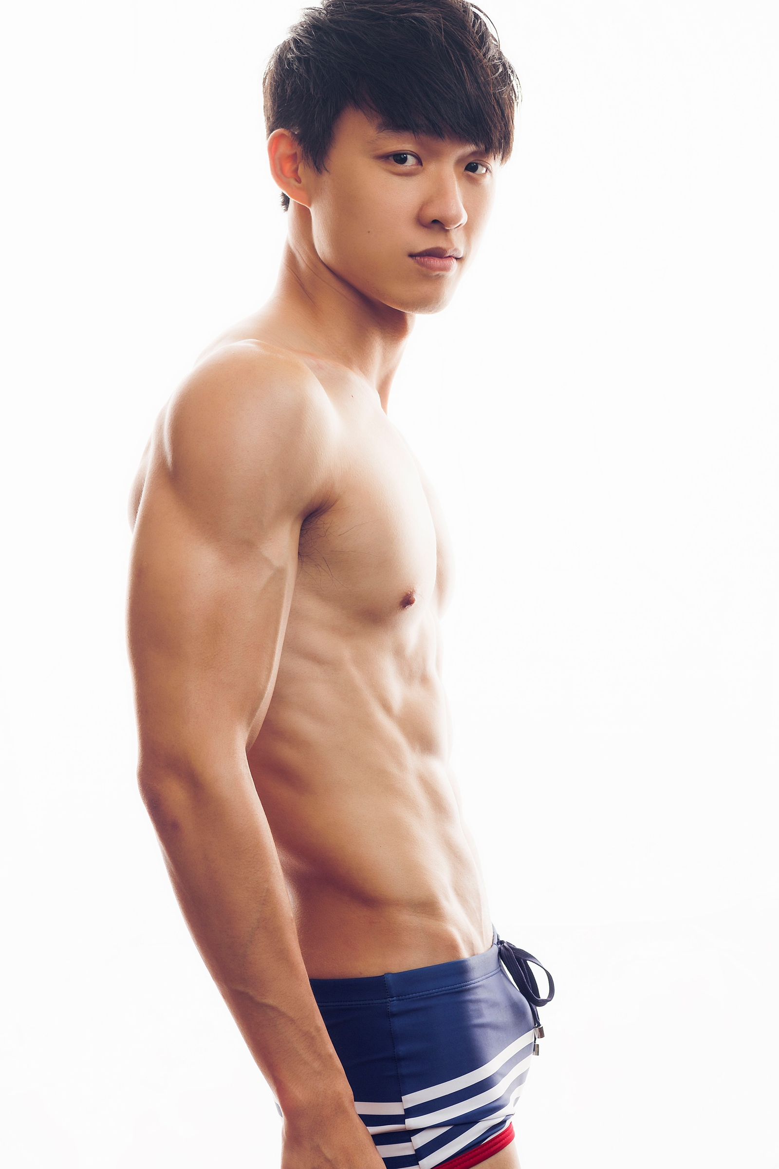 Asian men to men sex and photo of 6
